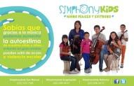 escuela-mc3basica-puebla-canto-guitarra-baterc3ada-violc3adn-piano-nic3b1os